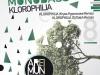 #ARM08 // MONOBASS - KLOROPHILIA