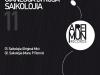 ARM11 // GIANLUCA DI ROSA - SAIKOLOJIA