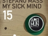 ARM15 // STEFANO MASS - MY SICK MIND