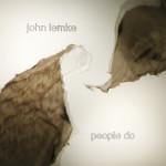 JohnLemke_PeopleDo