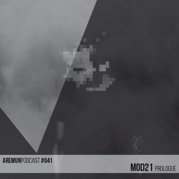 aremunpodcast041
