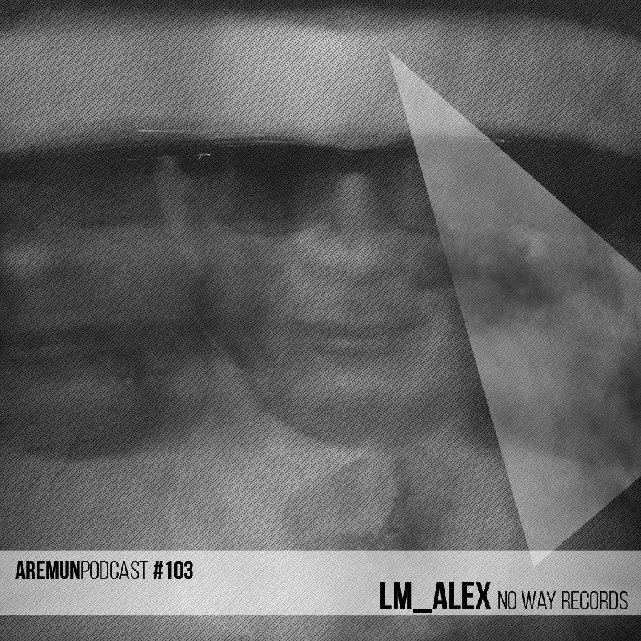 LM_Alex