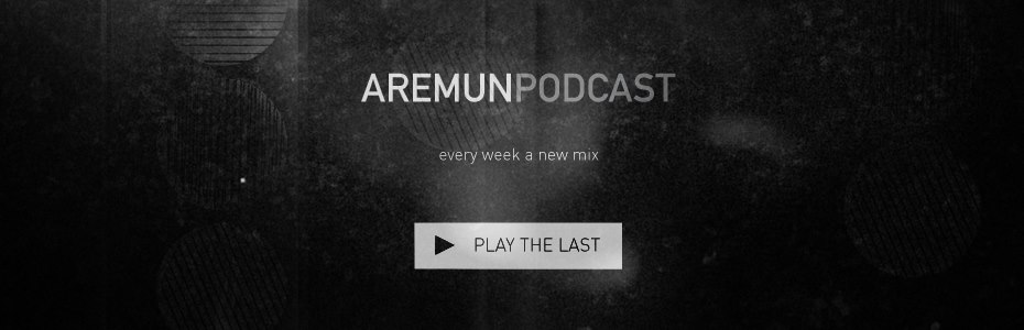 Aremun Podcast